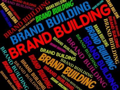 xây dựng thương hiệu ubrand